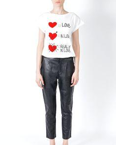 Love, In love, Really in love Marker, T Shirts For Women, Love, Fashion, Amor, Moda, Fashion Styles, Markers, El Amor