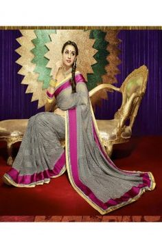 http://rajasthanispecial.com/index.php/womens-collection/sarees/grey-saree-with-pink-and-yellow-border.html
