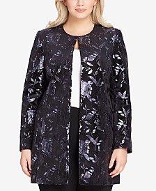 Women's Plus Size Work Clothes - Macy's