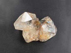 Hariqua-パワーストーンジュエリー- 新商品一覧 Herkimer diamond 220g