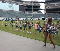 On pinterest eagles cheerleaders photo galleries and the eagles