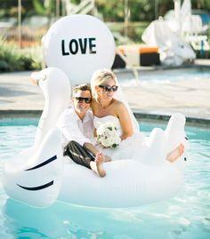 Alexandra and Matt: A Californian proposal | My Sweet Engagement