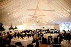 North Atlanta Lake Lanier Wedding Venue!  http://www.lakelanierislands.com/weddings/spaces/legacypointe