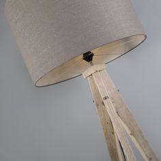20+ Ein Stück Natur..! ideas | lamp, lighting, home decor