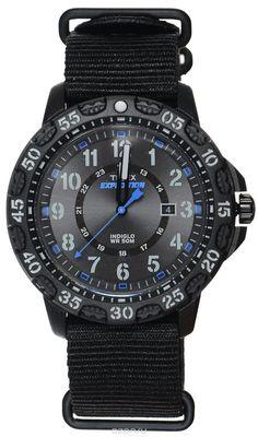 382e719c32bc 7 Best Watch images   Relojes, Relojes de pulsera, Relojes para hombres