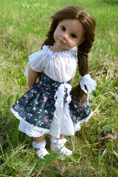 Всем доброго времени суток! Для меня было большим открытием, что платья шить интересно и увлекательно. Я не особо люблю шить