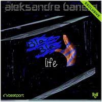 Bla Bla Life (Original Mix) [Ready 2 Rock] *NOW on Beatport* by Aleksandre Banera on SoundCloud