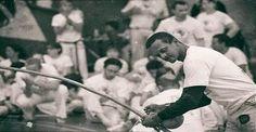 Associação de Capoeira Filhos da África comemora 27 anos com troca de cordas em Maruim | Portal maruim.net - Notícias de Maruim-Sergipe-Brasil