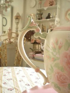 <3 (1) From:  Vintage Shabby Pink, please visit