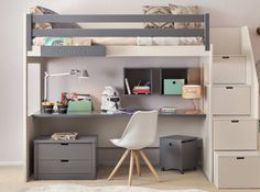 bureaus met and google on pinterest. Black Bedroom Furniture Sets. Home Design Ideas