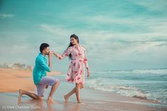 You can find the best wedding photographers, top wedding makeup artists, finest wedding decorators, top wedding planners, bridal stylists & affordable jewellery rentals