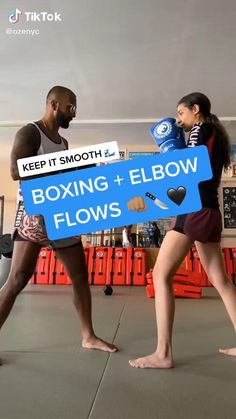 Boxing Training Workout, Mma Workout, Muay Thai Training, Kickboxing Workout, Gym Workout Tips, Workout Videos, Workouts, Muay Thai Techniques, Jiu Jitsu Techniques