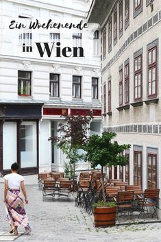 Tips for Vienna - a food guide - Beste Reisetipps 2019 Vienna Restaurant, Restaurant Streets, Places To Travel, Travel Destinations, Places To Go, Ubud, Europe Weekend Trips, Koh Lanta Thailand, Amsterdam City Guide