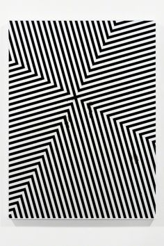exasperated-viewer-on-air: Ned Vena Untitled, 2014Acrylic and...