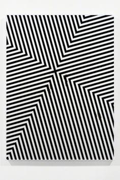 Ned Vena, Untitled, 2014, Acrylic on canvas