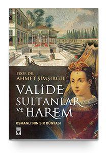 valide-sultanlar-ve-harem
