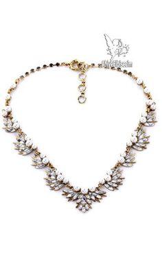 bayan kolye çiçek temalı yapay elmas,bayan kolye,kolye,bujiteri,bayan yüzük,kolye modelleri,ucuz kolye