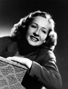 Bonita Granville [O/N] Producer: Lassie. Daughter of Bernard Granville, Bonita Granville was born into an acting family. It's not surprising that she herself became a child actor, first on the stage and, at the age of 9, debuting in movies in Westward Passage (1932). She was regularly cast as a naughty little girl, as in These Three (1936) where she played Mary, an obnoxious girl spreading lies about her teachers. Her performance left ...
