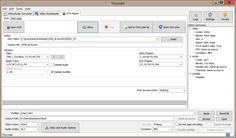 Convertir vos DVD en MKV avec TEncoder / TEncoder est un outil qui comme HandBrake ou Avidemux permet de convertir vos DVD en fichiers AVI ou MKV.