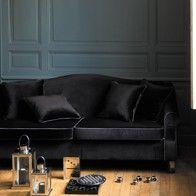 52 meilleures images du tableau By Blanc d\'Ivoire | Furniture ...