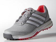 cheap for discount 5a40b af595 Adidas Womens Adipower Sport Boost 2 Golf Shoe