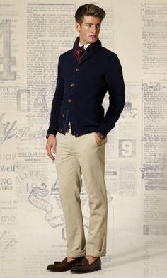 3cba801bfe43f7 35 beste afbeeldingen van moodboard kleding shownieuws - Man fashion ...