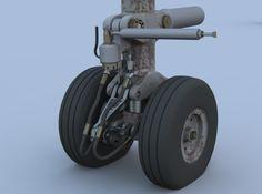 landing_gear_test_Texture01.png (640×475)