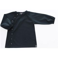 blouse tablier personnalisable