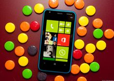 Nokia Lumia 620 review: Where price and features align