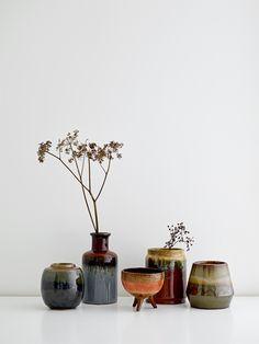 Bloomingville: Skandinavisches Geschirr, Dekoration, Vasen Und Interior Bei  Pinkmilk Kaufen ✓ Rabatt Für Neukunden ✓ Versandkostenfrei Ab ✓ Tage ...