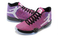 95794744258b negro púrpura Nike Shoes Cheap