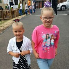 Family 'nearly destroyed' by driver who paralysed sisters in road-rage crash
