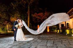 Noiva   Noivo   Casal   Casamento   Vestido   Bride   Groom   Couple   Wedding