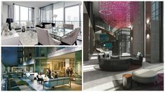 Condo Life Magazine is Toronto's best and most comprehensive condo guide that elaborately showcases the condo suites in various elegant designs & features from known builders. Greater Toronto Area, Elegant Designs, New Condo, Condo Living, Life Magazine, Condominium, Ontario, Lifestyle, Fit