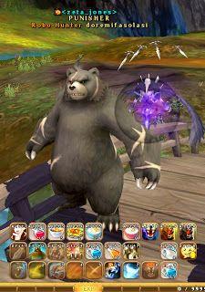 my char http://steffanlovearts.blogspot.com/2013/03/beasmasterfulltank-guide-ro2lots.html