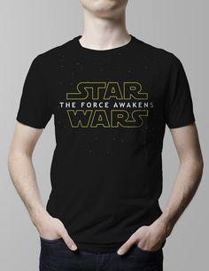 #StarWars #theforceawakens  Rp110.000  solarbeef.com