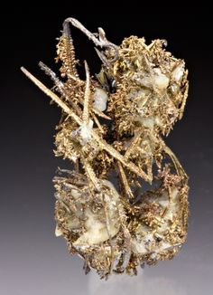 Native Silver ✏✏✏✏✏✏✏✏✏✏✏✏✏✏✏✏ AUTRES MINERAUX - OTHER MINERALES ☞ https://fr.pinterest.com/JeanfbJf/pin-min%C3%A9raux-minerals-index/ ══════════════════════ BIJOUX ☞ https://www.facebook.com/media/set/?set=a.1351591571533839&type=1&l=bb0129771f ✏✏✏✏✏✏✏✏✏✏✏✏✏✏✏✏