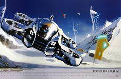SketcHall » Rodrigo Galdino New Aircraft, Passenger Aircraft, Hover Car, Cyberpunk, Mexico 2018, Planes, Flying Vehicles, Underwater City, Flying Car