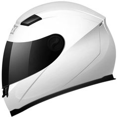 Shox Sniper Motorcycle Helmet  Description: The Shox Sniper Full Face Motorbike Helmet's are packed with       features..              Specifications include                     Advanced aerodynamic polycarbonate shell construction                    5 point ventilation system – Air intake vents to allow cool air to...  http://bikesdirect.org.uk/shox-sniper-motorcycle-helmet-10/