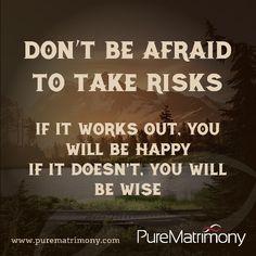 #risks