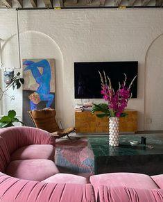 Home Design, Home Interior Design, Interior Decorating, Aesthetic Room Decor, Home And Deco, My New Room, House Rooms, Home Decor Inspiration, Decor Ideas