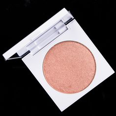 ColourPop Total Package Pressed Powder Highlighter Review, Photos, Swatches https://link.crwd.fr/2LYv