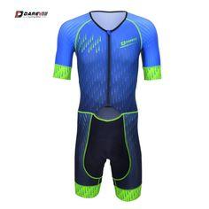 Superstar Wandern Wasserdichte LoClimb Fleece Stil Softshell 4RL3jq5A