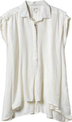 chipper shirt