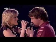 Racoon feat Ilse DeLange - Love You More (Vrienden van Amstel)