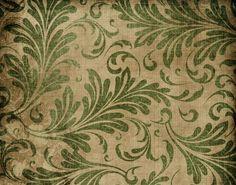 Wallpaper Fern