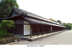 doshin-bansho-former-guard-house-in-the-kokyo-imperial-palace-formerly-d32ex7.jpg (640×421)