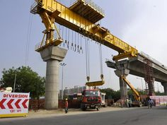 The Greater Noida authority and the Delhi Mumbai Industrial Corridor Development Corporation Limited (DMICDC) developing an industrial project in Greater Noida's Bodaki area on Thursday decided to prepare a detailed project report (DPR) of 52.9km 'High-Speed' Metro project and a normal Metro Link.