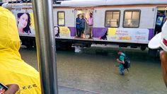 3, mumbai, rains