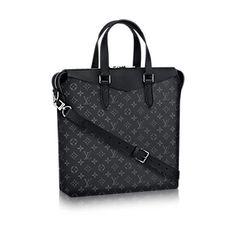 LOUISVUITTON.COM - Louis Vuitton Hombre Bolsos para hombre
